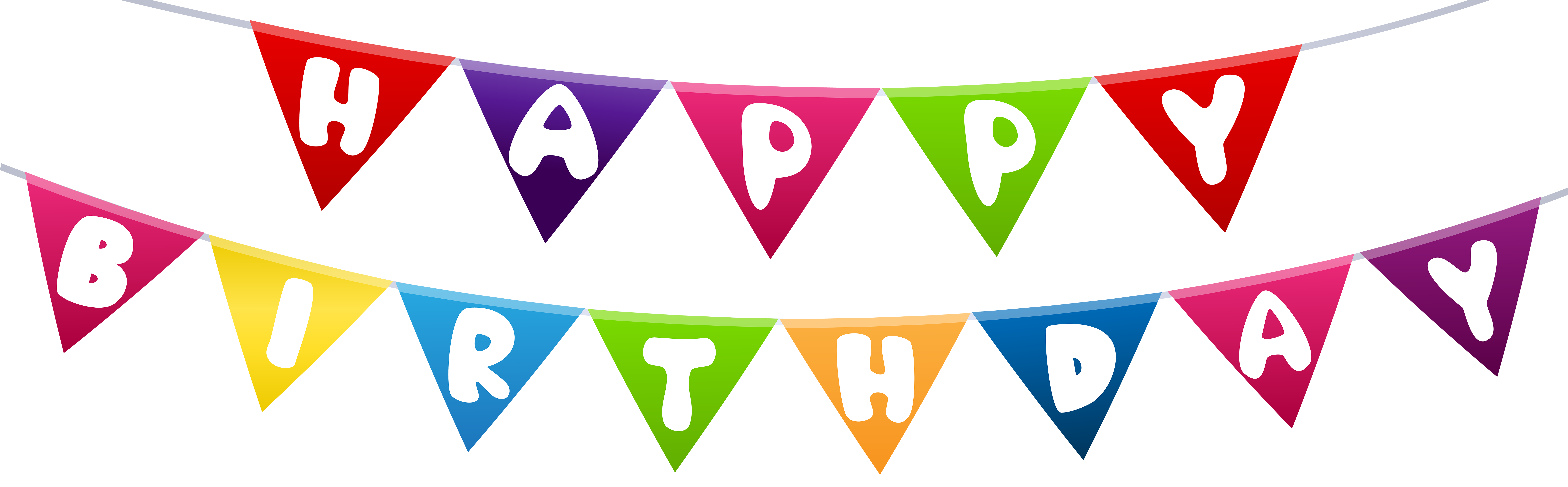 Free Clipart Happy Birthday Free Happy Birthday Transparent Free For Download On Webstockreview 2020
