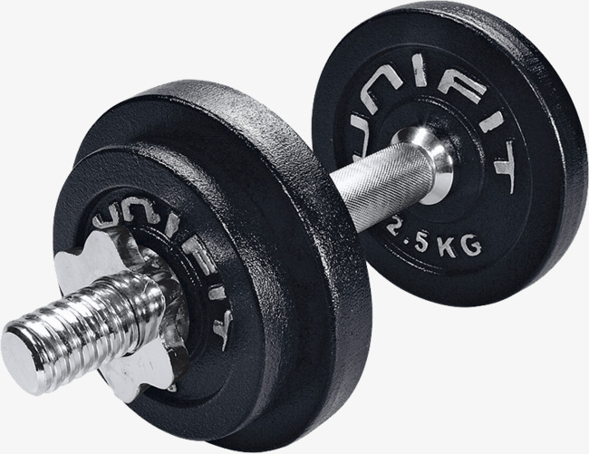 Bodybuilding png image and. Black clipart barbell