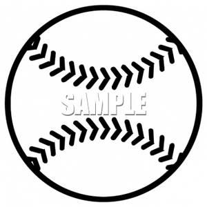 Black clipart baseball. And white panda free