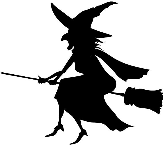 Free clip art httpwordplayhubpagescomhubfreeblackandwhitehalloweenclipart. Clipart halloween black and white