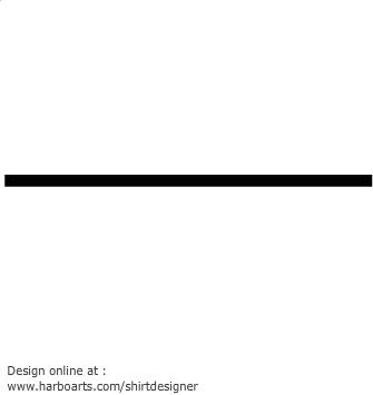 Free cliparts download clip. Black clipart straight line