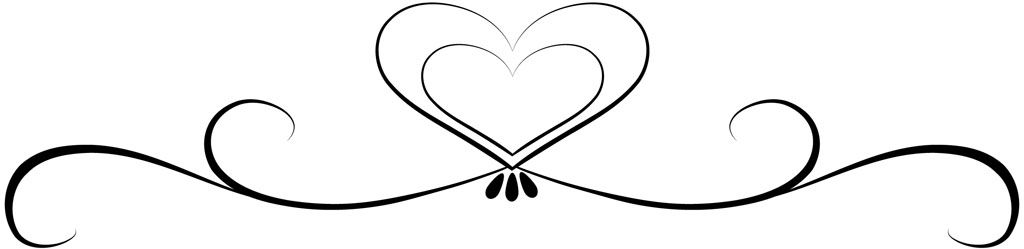 Clipart wedding line art. Clip black and white