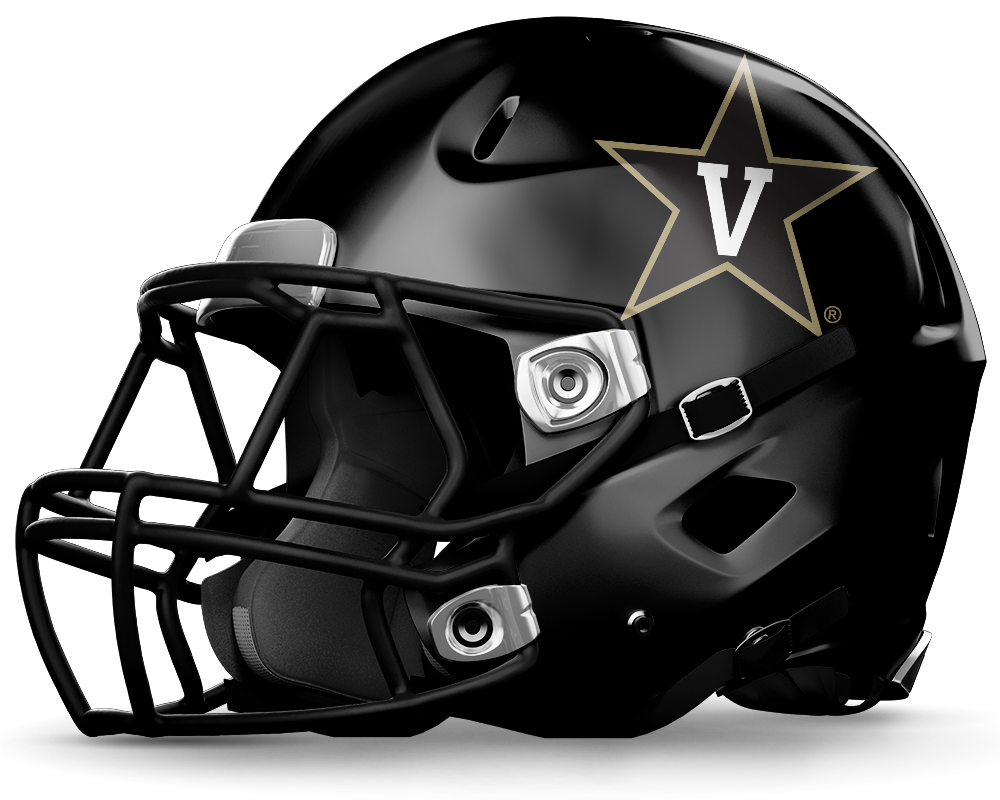 Black football helmet png. Big ten files cfb