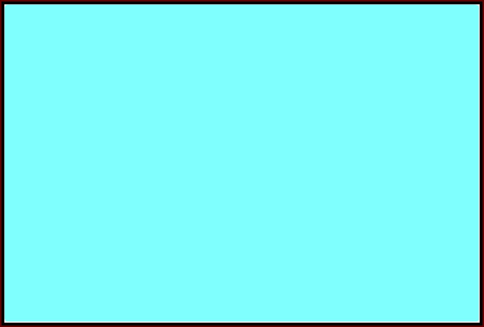 Transparent image arts. Black frame png