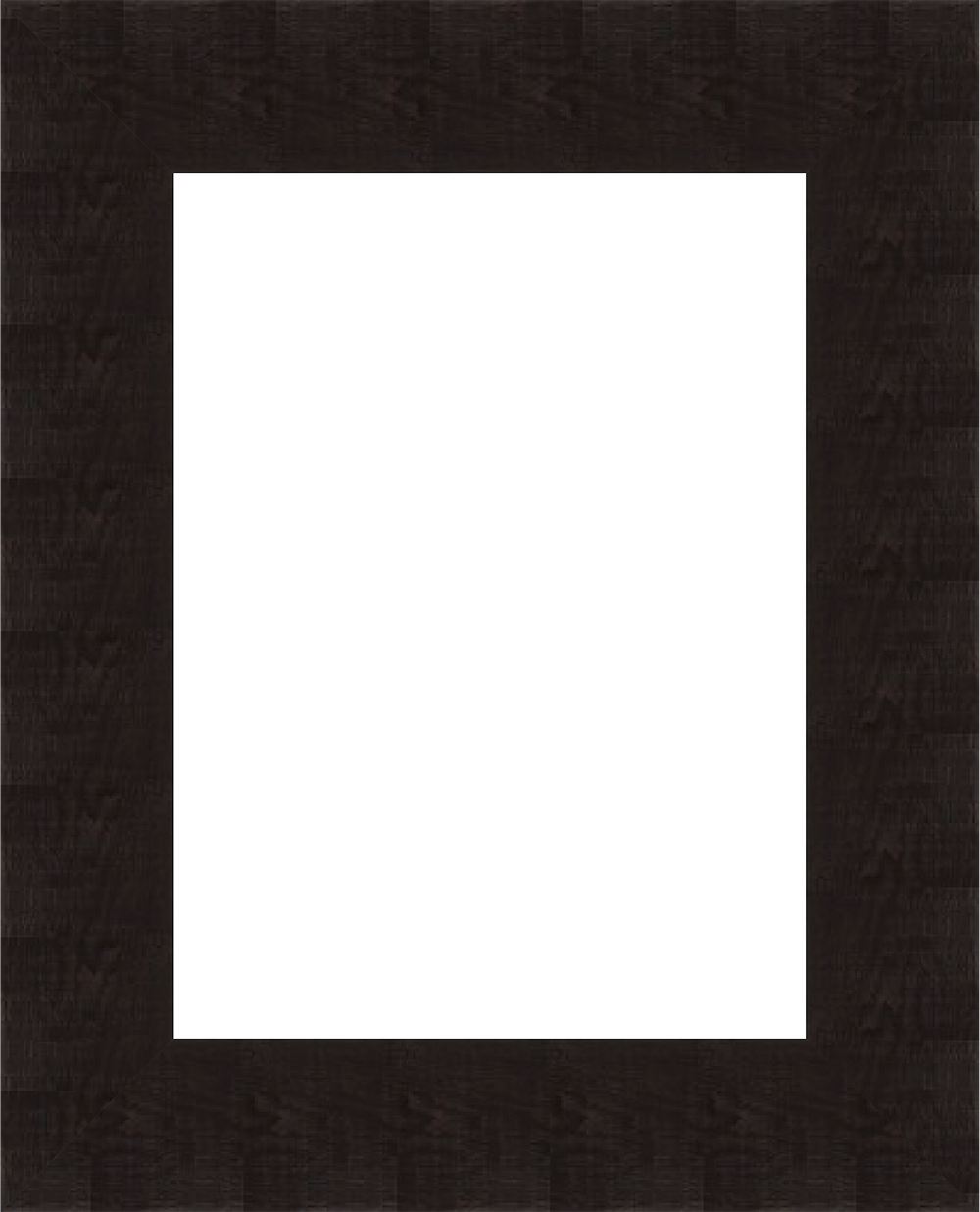 photo for free. Black frame png