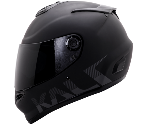 Kali protectives catalyst gloss. Black helmet png