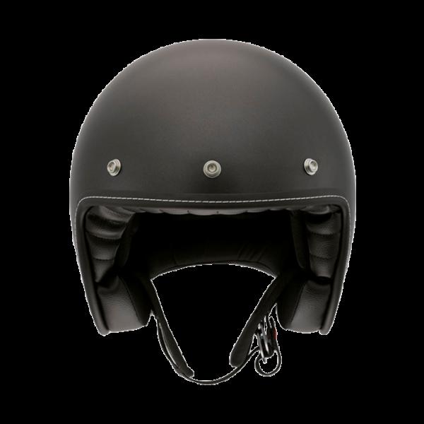 Agv rp mono matt. Black helmet png
