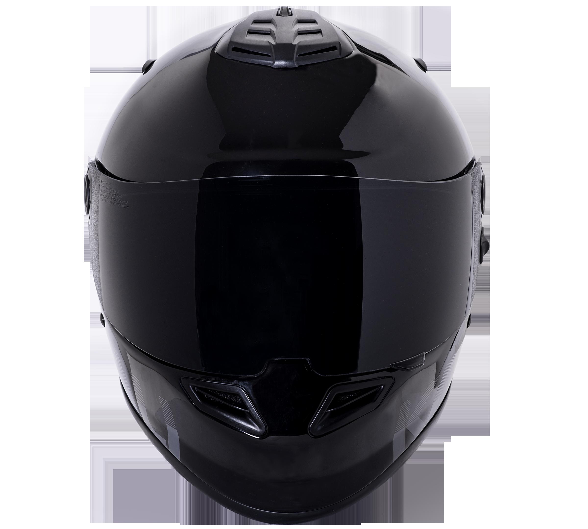 Black helmet png. Kali motorsports catalyst protectives
