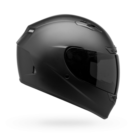 Qualifier dlx bell helmets. Black helmet png