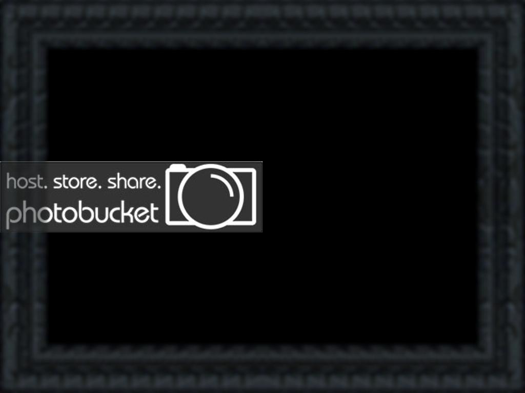 Square gibbous mars photoshop. Black png frame