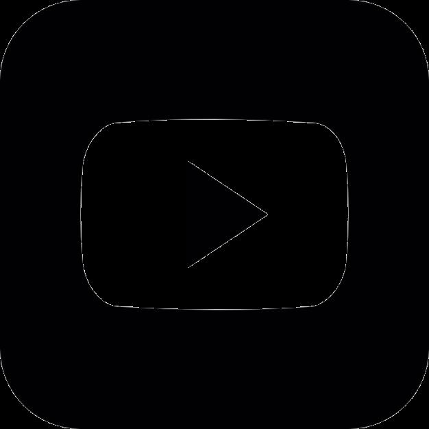 Black twitter icon png.  logo bird shape