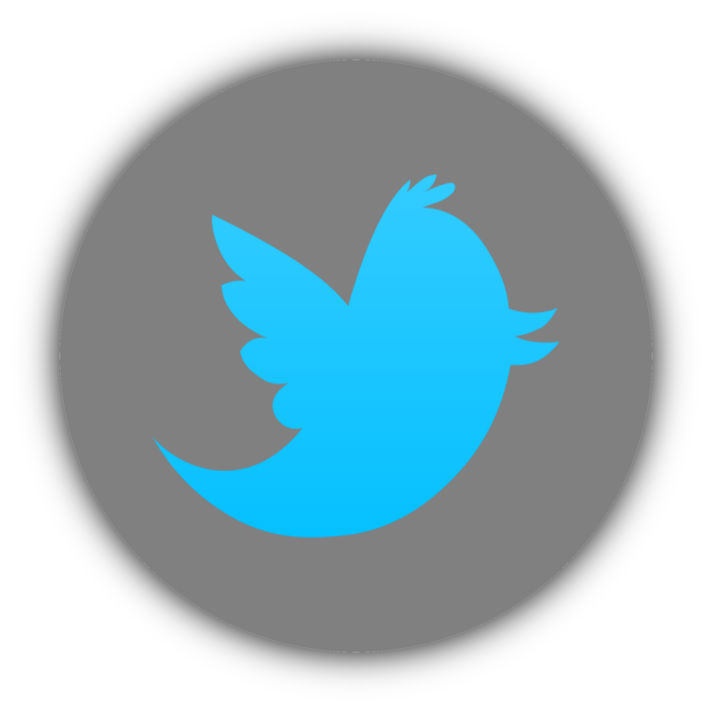 Black twitter icon png. Image call of duty