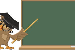 B download station page. Blackboard clipart