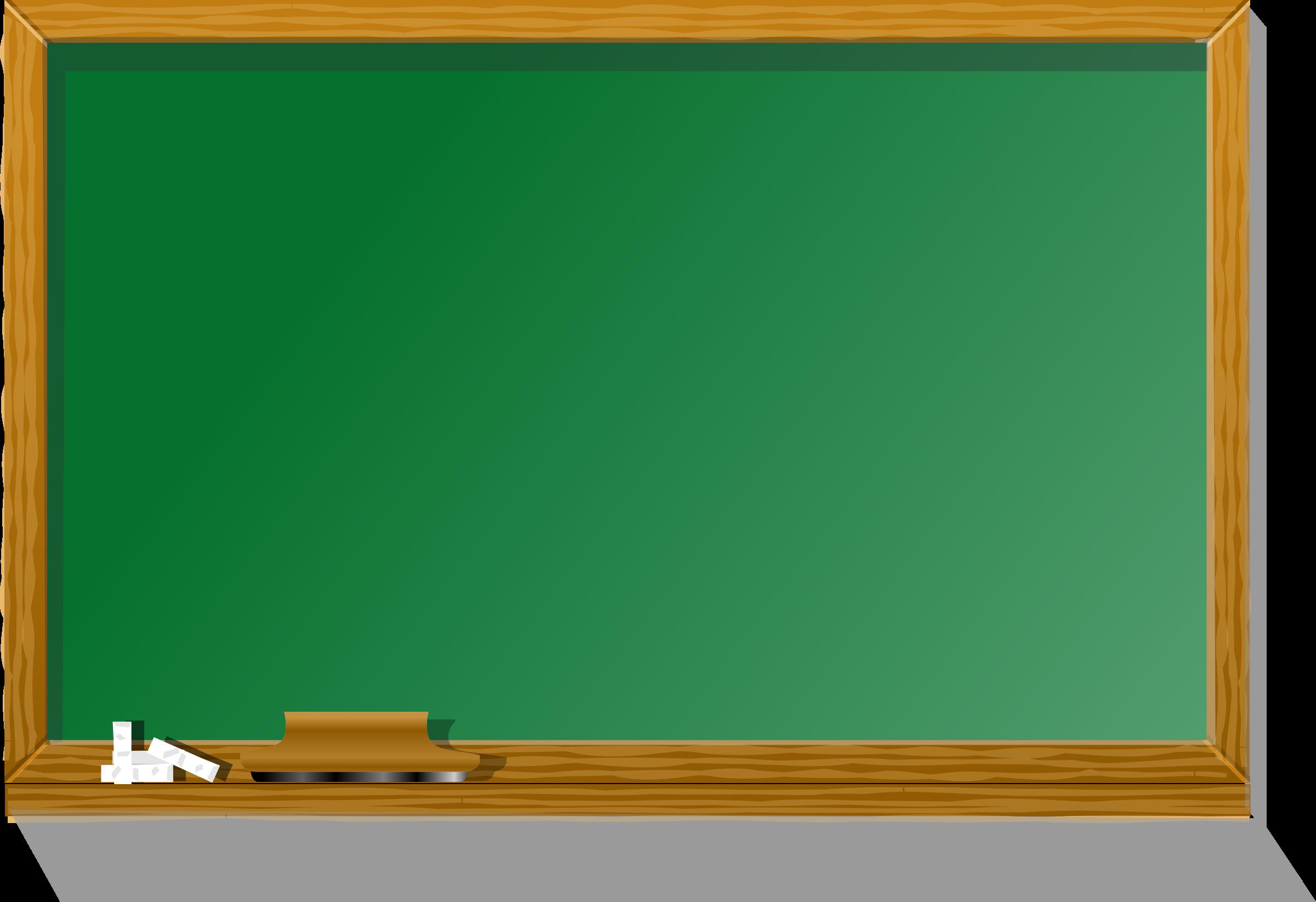 Blackboard clipart. Free download on scubasanmateo