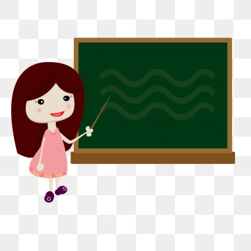 Cartoon png images vector. Blackboard clipart animated