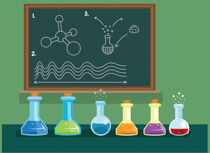 Blackboard clipart animated. Search results for teacher