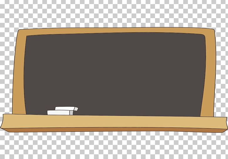 Drawing cartoon png angle. Blackboard clipart animated