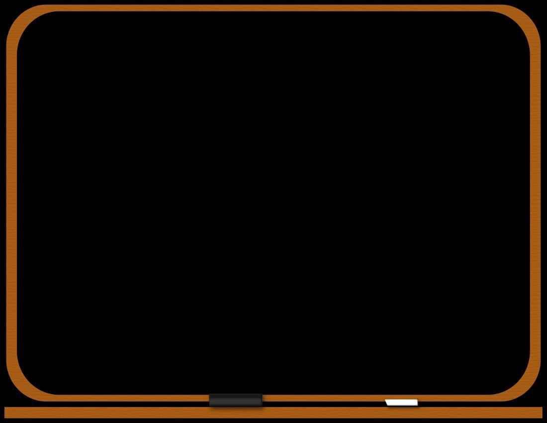 Blackboard panda free images. Background clipart chalkboard