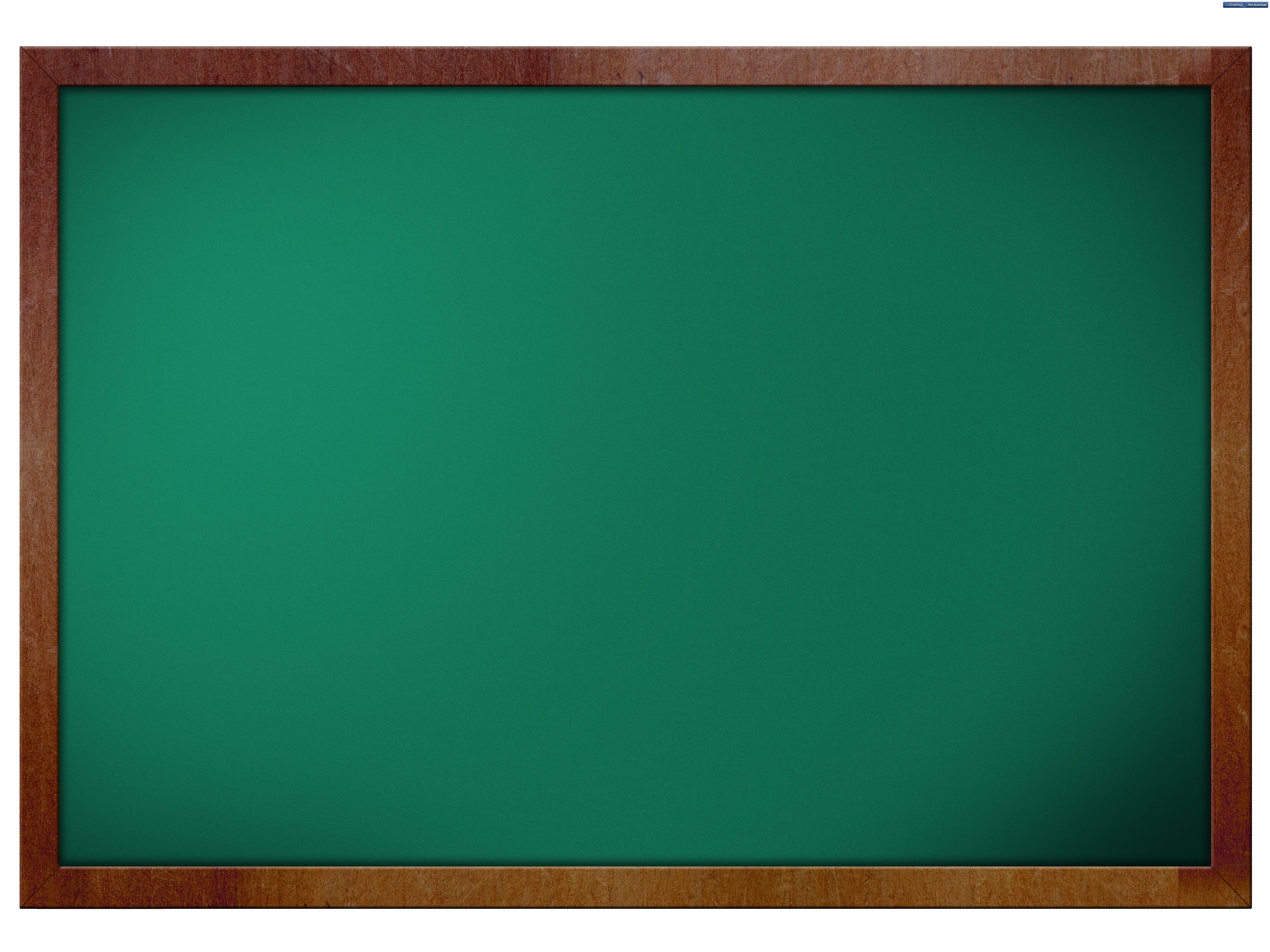 Blackboard clipart blank. Chalkboard kid school ideas