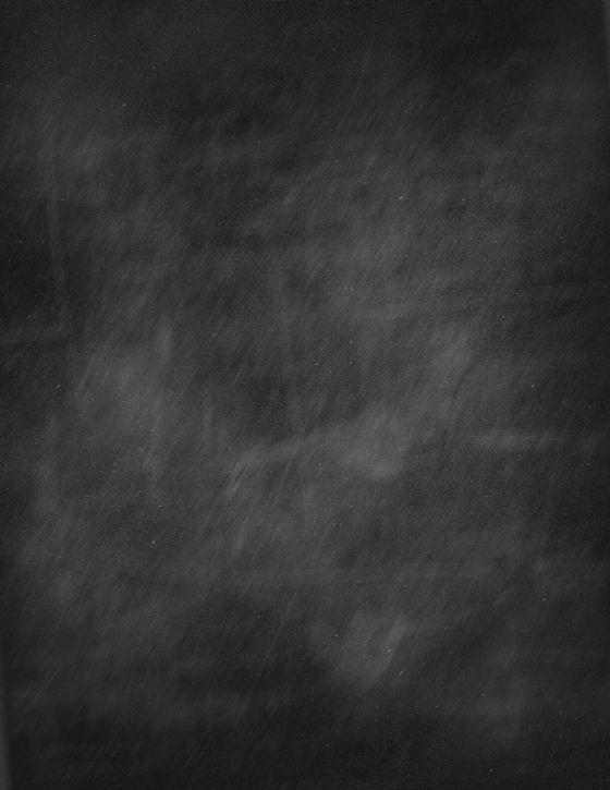 Chalkboard art free printable. Blackboard clipart blank