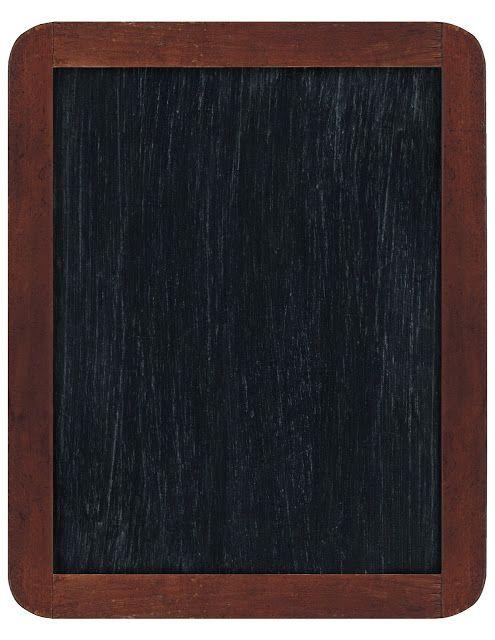 best fundos atumcomchocolate. Blackboard clipart blank chalkboard