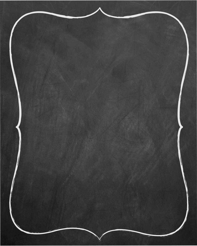 Blackboard clipart blank chalkboard. Image incep imagine ex