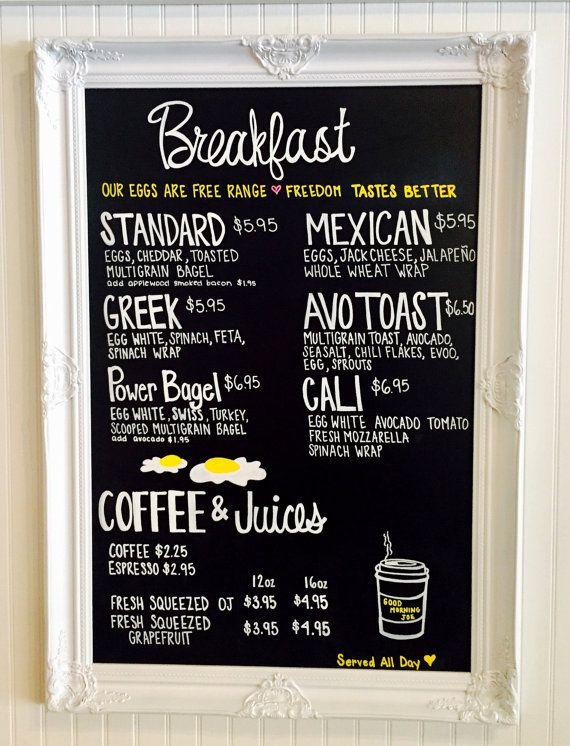 blackboard clipart bulletin board