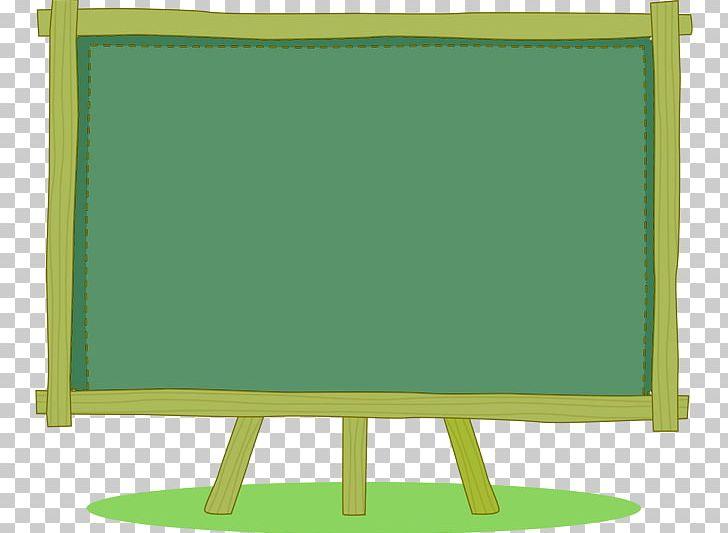 Blackboard clipart cartoon. Png angle area background