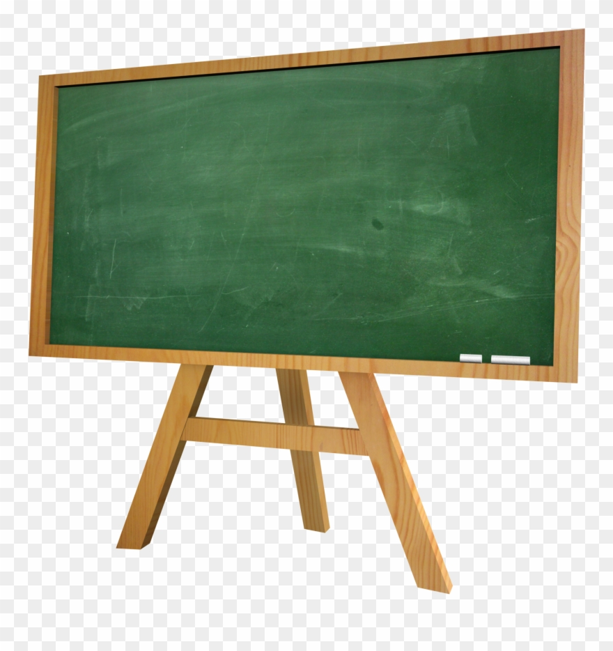 Y kle chalkboard board. Blackboard clipart chalk
