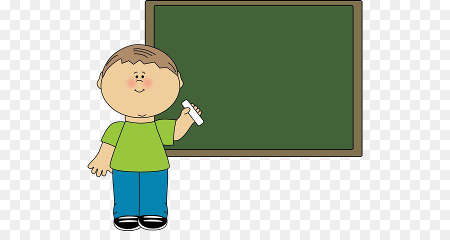 Blackboard clipart classroom. Bulletin board clip art