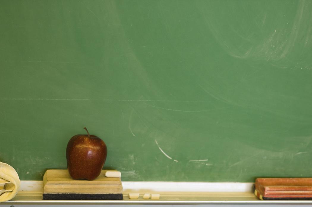 Chalkboard free to use. Blackboard clipart clip art