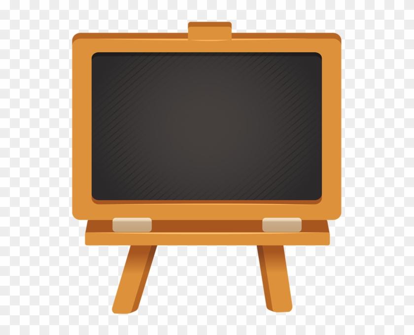 Png image . Blackboard clipart clip art