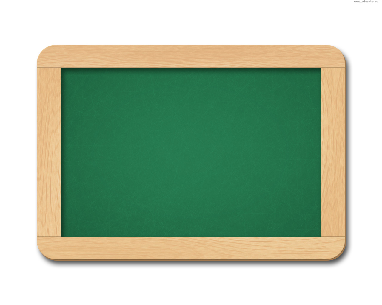 School chalkboard backgrounds for. Blackboard clipart cute
