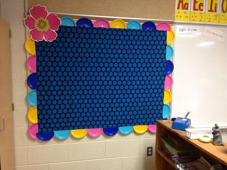 best ideas about. Blackboard clipart display board