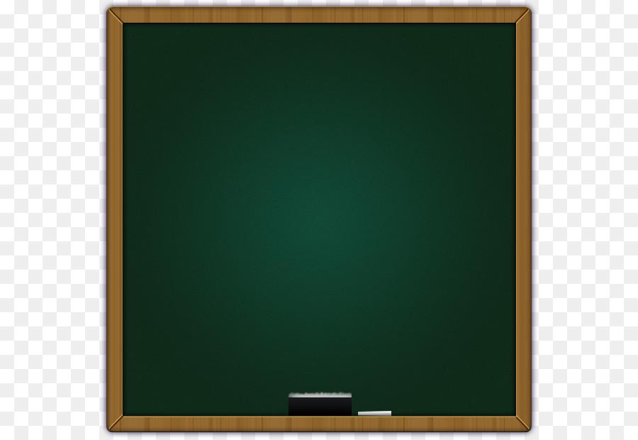 Titlemax title loans paper. Blackboard clipart display board