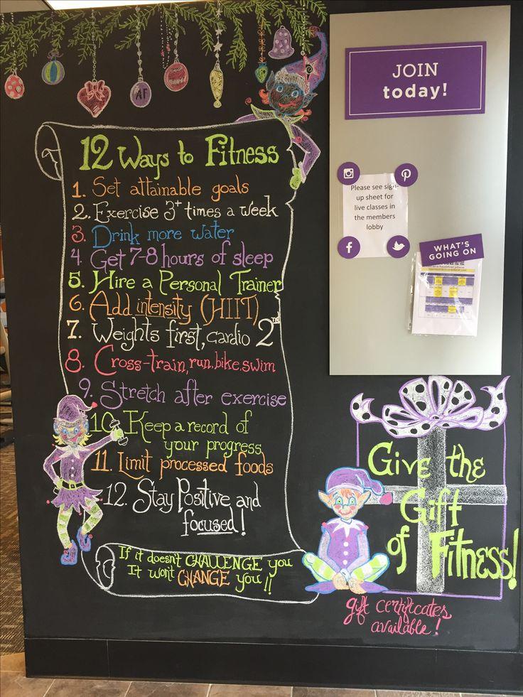 Blackboard clipart display board.  best chalkboards images
