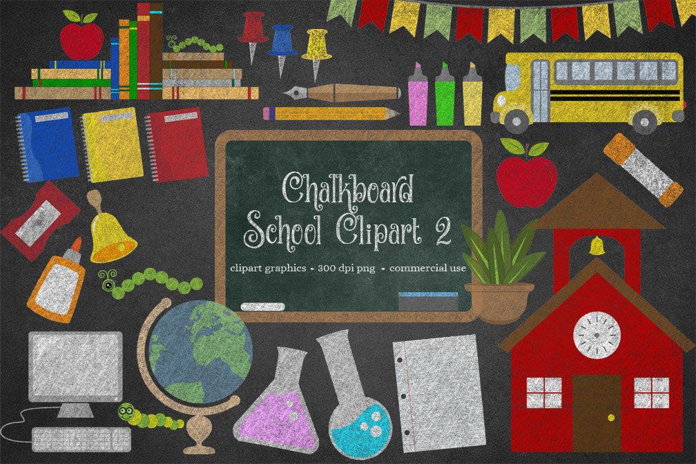 Chalkboard school back to. Blackboard clipart display board