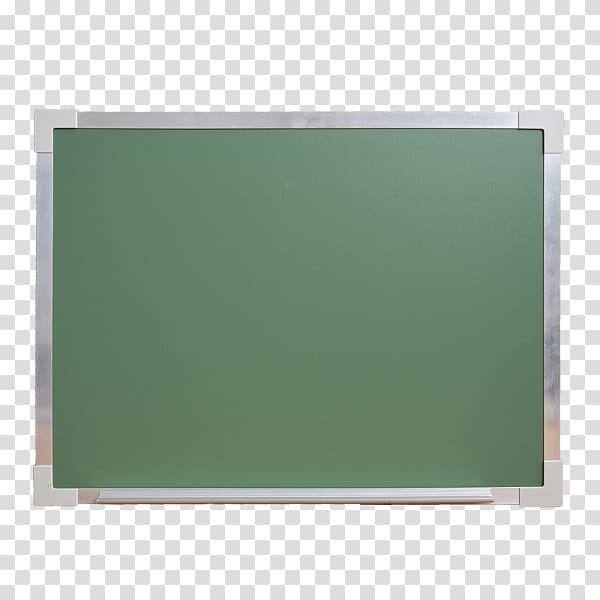 Bulletin trademark brand green. Blackboard clipart display board