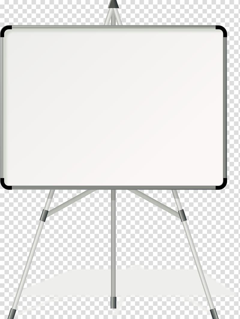 Boards coloring book classroom. Blackboard clipart dry erase