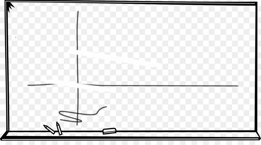 Blackboard clipart dry erase. Boards clip art png