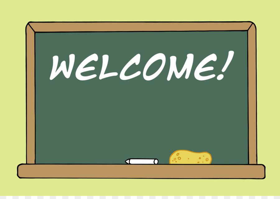 Blackboard clipart dry erase. Boards cartoon teacher chalkboard