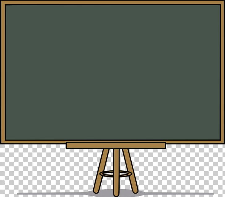 Blackboard clipart dry erase. Boards free content png