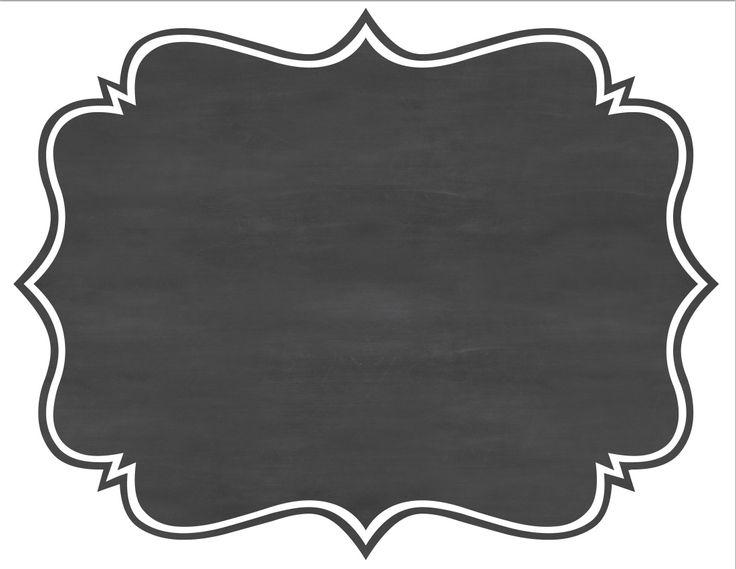 Label clipart chalkboard.  best fondo pizarra