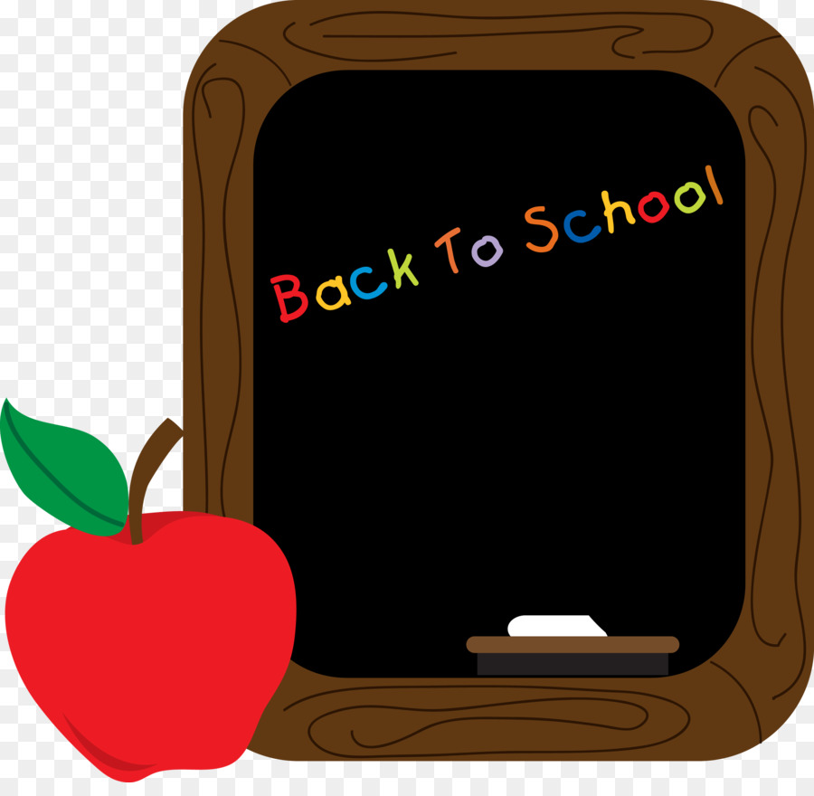 Chalkboard clipart teacher. Blackboard free content clip