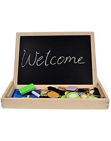 Blackboards whiteboards online buy. Blackboard clipart message board
