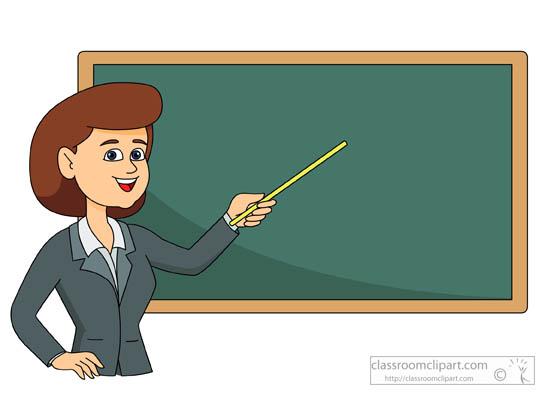 Search results for chalkboard. Blackboard clipart nursery school