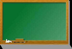 Blackboard clipart school blackboard. Clip art at clker