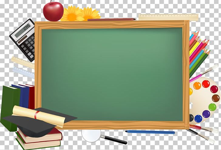 Blackboard clipart school blackboard. Desktop png anarchistic free