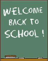 Free public domain. Blackboard clipart school blackboard