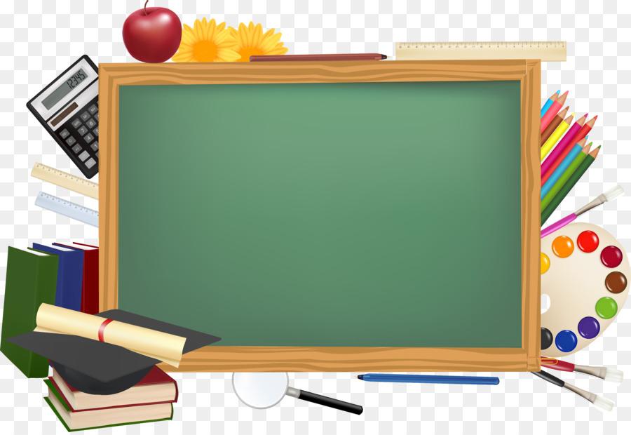 Desktop wallpaper clip art. Blackboard clipart school blackboard